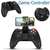 Wireless Bluetooth Game Controller Gamepad Joystick Suitable for Android/IOS/PC