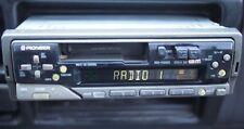 New listing Radio cassette player Pioneer Keh P3600R (Old School)