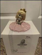 New Listingdisney precious moments figurines You're Some Bunny Special