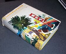 CALIFORNIA A LITERARY CHRONICLE 80 Stories of Early CA in Their Own Words