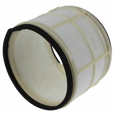 For Dyson DC32, DC32 Animal Vacuum Cleaner Post Motor Hepa Filter Assembly