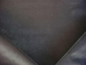 8-5/8Y BUTTERY SOFT KRAVET 32565 GRAPHITE GRAY VELVET UPHOLSTERY FABRIC