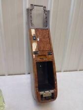 02 03 04 Infiniti i35 i30 Center Console Oem Used Tested Heated Seat Control