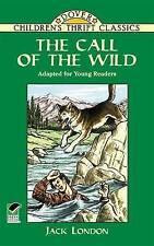 Jack London Fiction Children & Young Adults Books