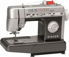 Singer Cg590 18-Stitch Commercial Grade Sewing Machine - Free Needles
