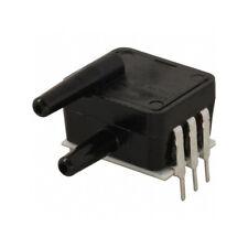 HONEYWELL ASDX015D44R pressure sensor force sensor Original