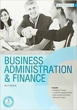 (13).(WB).BUSINESS ADMINISTRATION & FINANCE (BPM.MODULOS)