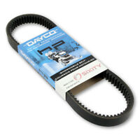 Dayco HP Drive Belt for 2004 Arctic Cat Z 370 - High Performance CVT xg