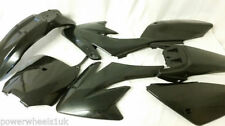 Fairings Quad, ATV and Trike Parts
