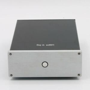 FInished ICEPOWER ICE125ASX2 Digital Mono Power Amplifier XLR Input BTL Amp