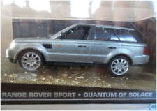 Unbranded James Bond Diecast Cars, Trucks & Vans