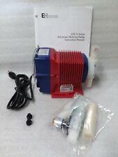 Walchem EWB31Y1-FC E-Class Metering Pump - 60 day warranty