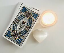 ONE QUESTION PSYCHIC READING ANSWER 100% positive reviews. Only £4!