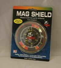 Vexilar Mag Shield for Fl-8 and Fl-18 Series Color Flashers Ms0001