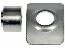 Exhaust Gas Temperature (EGT) Sensor Bung Repair Kit Y826BT for F250 Super Duty