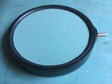 GROS diffuseur air disque XXL 22 cm aquarium pompe bulleur air stone BASSIN POND