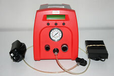 Loctite 98666 Digital Syringe Dispensing System with Power Supply, Foot Pedal