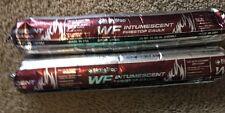 Fire Barrier Sealant, Specseal, WF320