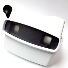 3D View-Master viewer - NEW-Image3d - Perfect for weddings Birthday Party Favor