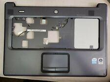 Compaq Presario C700 Palmrest Trackpad