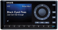 SIRIUS Satellite Radio Starmate 8 Receiver - Receiver Only ST8
