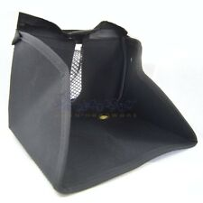 "1*Sun Hood Shade Visor for 7""Phantom 2 Vision FPV LCD Monitor Display Camera DJI"