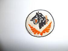 b8706 RVN Vietnam Air Force Fighter Squadron 520th orange IR7C
