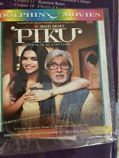 Pikku indian movie