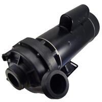 SUNDANCE® Spa, TheraMax Pump - 2.5HP, 240V, 60Hz, 2 Speed  - 6500-261