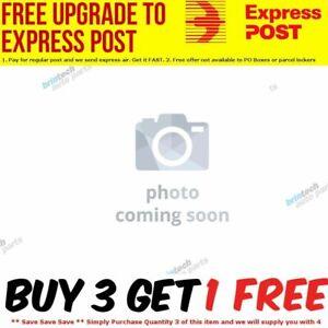 Fuel Filter 2005 - For JAGUAR X TYPE - X400 Petrol V6 2.1L AJ20  F