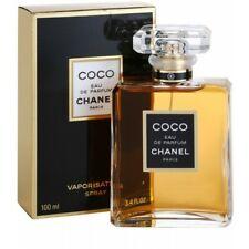 Nouvelle annonce COCO de chanel  Eau De Parfum   100 ml vaporisateur