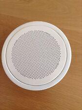 DNH B-640T 6w 100V Line Metal Ceiling Speaker
