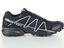 Tg.43.5u Salomon Speedcross 4 GTX Scarpe da Trail Running Uomo