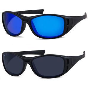 Mens Polarized Fishing Floating Sunglasses - Barramundi- Gone Fishing®