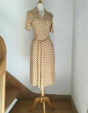 Kleid, Wickelkleid wie Diane von Fürstenberg