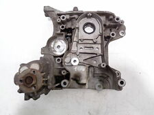Oil pump Opel 1,6 Z16XEP 55354591