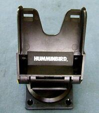 "Humminbird Ms-Plat Swivel & Tilt Mounting Base For Lcr""s & Platimum Fish Finders"