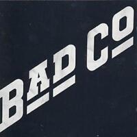 Bad Company : Bad Company CD (1994) ***NEW*** FREE Shipping, Save £s