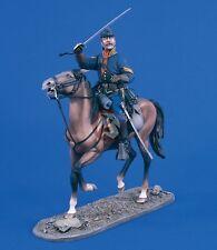 Verlinden 120mm (1/16) Mounted US Union Cavalry Trooper (Civil War era) 1688