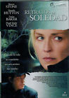 Retratos de soledad (When A Man Falls In The Forest) (DVD Nuevo)
