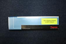New! Thermo Scientific BioBasic AX 5µm 100 x 2.1mm HPLC Column 73105-102130