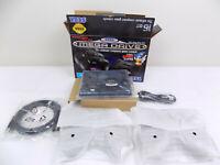 Brand New in Box Sega Mega Drive Mini Console + 2x Controllers - Free Postage