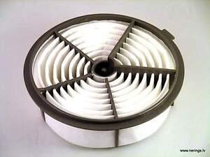 NEW Air Filter Isuzu Troper 2.6i year 1987 -1991
