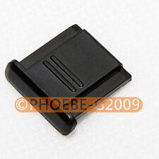 BS-1 Hot Shoe Cover for Nikon Fuji Canon Pentax OLYMPUS