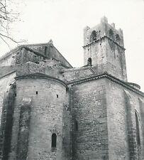 VAISON-LA-ROMAINE c. 1930 -Cathédrale Notre-Dame-de-Nazareth Vaucluse - DIV 8878