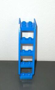 LEGO Duplo Leiter für Eisenbahn gut erhalten