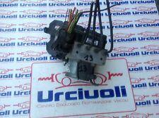 0265251814  51880013 ABS FIAT Punto EVO Benzina  RICAMBI USATI 120667