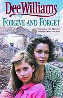 Forgive and Forget, Dee Williams, Used; Very Good Book