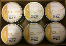 Clay Men Matte/Natural Look Hair Styling Products