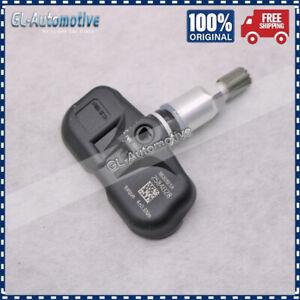 1PCS TPMS Tire Pressure Sensors PMV-107J 42607-33021 For Scion Toyota Lexus